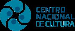 Centro Nacional de Cultura
